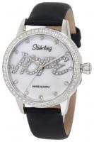 Stuhrling 519H.11157