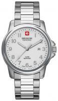 Swiss Military Hanowa 06-5231.04.001