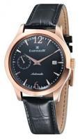 Thomas Earnshaw ES-8034-04