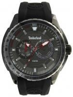 Timberland 13854JSBU/61