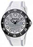 Timberland 14323JSTB/04
