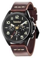 Timberland 14400JSB/02
