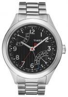 Timex T2N505