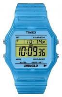 Timex T2N804