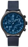 Timex T2P512