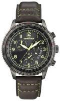 Timex T49895