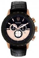 Wainer WA.12440-H