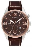 Wainer WA.13426-H
