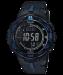 Цены на Наручные часы Casio Pro - Trek PRW - 3100Y - 1E Сплит - хронограф. Таймер обратного отсчета от 1мин до 24ч. Функция отключения/ включения звука. Стальной безель. Раскладывающаяся застежка,   расстегиваемая одним касанием. 5 будильников,   один с функцией Snooze,   ежеча
