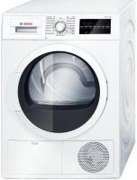 Bosch WTG 86400 OE