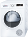 Цены на BOSCH Сушильная машина Bosch WTH85200OE