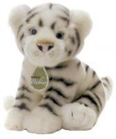 Aurora Белый Тигр (45-400)