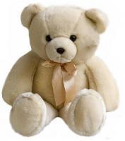 Aurora Медведь (11-355)