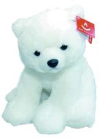 Aurora Медведь (68-610)