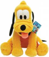 Disney Плуто 43 см (1100466)