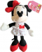 ���� �� DISNEY Disney 1100312 ������ ����� 20 �� ������ ������� 1100312