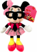 ���� �� DISNEY Disney 1200168 ������ ����� 20 �� ������ ������� 1200168