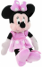 ���� �� DISNEY 1100464 Disney 1100464 ������ ����� 43 ��