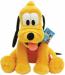 Цены на DISNEY Disney 1100466 Дисней Плуто,   43 см Мягкая игрушка 1100466