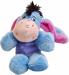 Цены на DISNEY Disney 1300058 Дисней Ушастик 25 см Мягкая игрушка 1300058