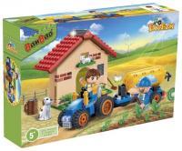 BanBao Эко Ферма 8582
