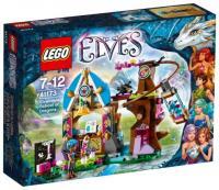 LEGO Elves 41173 Школа драконов