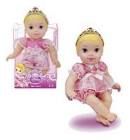 Disney Принцессы Дисней Кукла-пупс (751470)