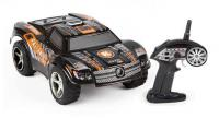 WL Toys L939 1:32 2WD 2.4GHz