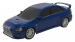 ���� �� Welly 84006 ����� �/ � ������ ������ 1:24 Mitsubishi Lancer Evo Welly 84006