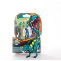 EggStars Тиранозавр (84550)