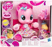 Hasbro Малютка пони Пинки Пай (29208)