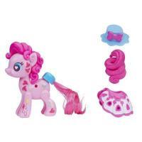 Hasbro My Little Pony POP Тематический набор (B0370)