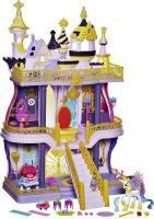 Hasbro My little Pony Замок Кантерлот (B1373)
