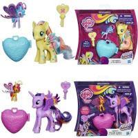 Hasbro Пони с сердечком (A8209)