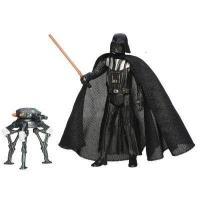 Hasbro Star Wars Пробуждение силы Дарт Вейдер (B3966)