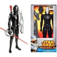 Hasbro Титаны Star Wars, в ассортименте (A8561)