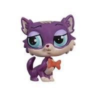Hasbro Зверюшки для коллекционирования Littlest Pet Shop (A8229)