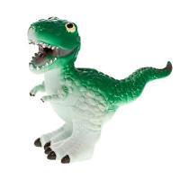 HGL Динозавр (SV3371)