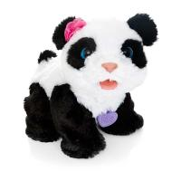 Фото Hasbro Fur Real Friends Малыш Панда (A7275)