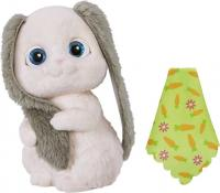 Hasbro FurReal Friends Кролик So Shy Bunny (C0733)