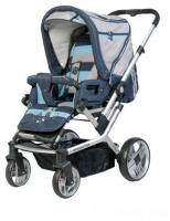 Baby Care Eclipse