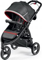 Peg-Perego Book Cross