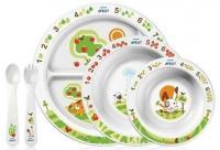 Philips Детская посуда (SCF716/00)