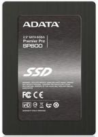 A-Data ASP600S3-32GM-C