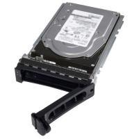 Dell 400-24985