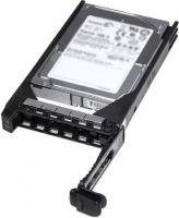 Dell 400-AEFF