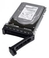 Dell 400-AJQX