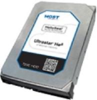 Hitachi Ultrastar 7K6000 4TB S-ATA (HUS726040ALE614)