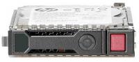 HP 765253-B21