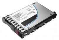 HP 816975-B21